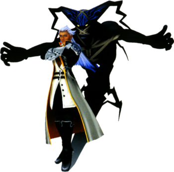 https://static.tvtropes.org/pmwiki/pub/images/608px_ansem_seeker_of_darkness_with_guardian_kh.png