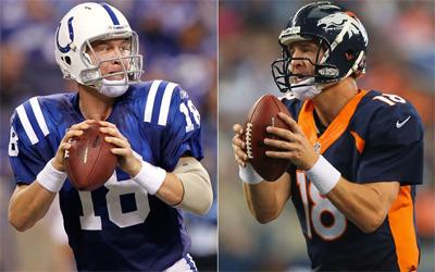 Peyton Manning Creator Tv Tropes