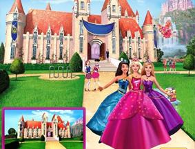 https://static.tvtropes.org/pmwiki/pub/images/616px-barbie-princess-charm-school-barbie-movies-23342523-796-620_2255.jpg