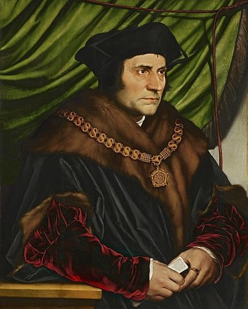 https://static.tvtropes.org/pmwiki/pub/images/617px_hans_holbein_the_younger___sir_thomas_more___google_art_project.jpg