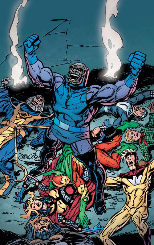 http://static.tvtropes.org/pmwiki/pub/images/623110-darkseid_super.jpg