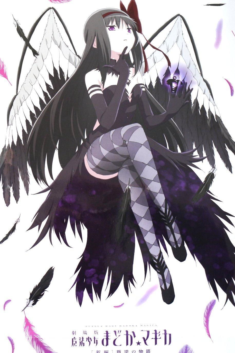 https://static.tvtropes.org/pmwiki/pub/images/62_anime_homucifer_homura_madoka.jpg