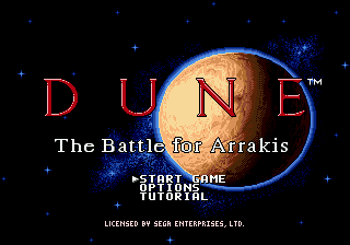 https://static.tvtropes.org/pmwiki/pub/images/63491-dune-the-battle-for-arrakis-genesis-screenshot-title-screen_7929.png