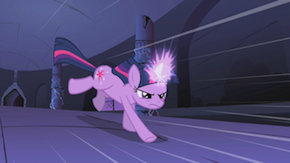 http://static.tvtropes.org/pmwiki/pub/images/640px-twilight_charging_forward_s1e2_212.png