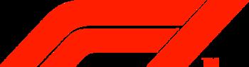 https://static.tvtropes.org/pmwiki/pub/images/640px_f1_logosvg.png