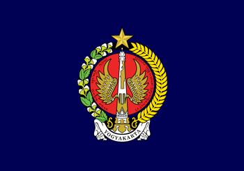 https://static.tvtropes.org/pmwiki/pub/images/640px_flag_of_yogyakartasvg.png