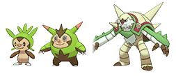http://static.tvtropes.org/pmwiki/pub/images/650-651-652-oras_5779.png