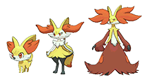 http://static.tvtropes.org/pmwiki/pub/images/653-654-655-oras_4629.png