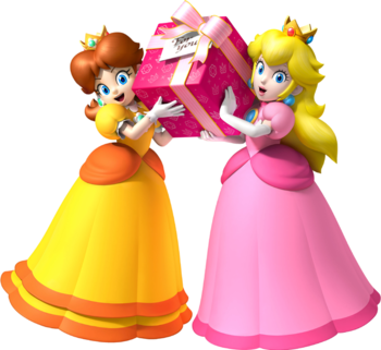 https://static.tvtropes.org/pmwiki/pub/images/654px_peach_and_daisy_present_for_you.png