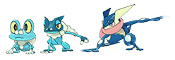http://static.tvtropes.org/pmwiki/pub/images/656-657-658-oras_76.png