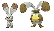 http://static.tvtropes.org/pmwiki/pub/images/659-660-oras_7749.png