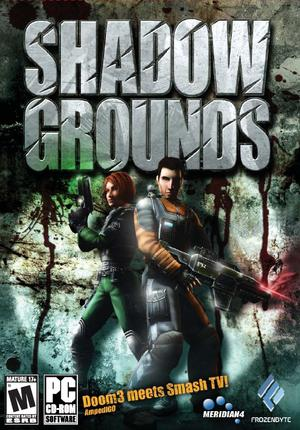 http://static.tvtropes.org/pmwiki/pub/images/659099-shadowgrounds_pc_large_8350.jpg