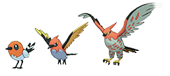 http://static.tvtropes.org/pmwiki/pub/images/661-662-663-oras_7289.png