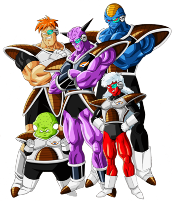 https://static.tvtropes.org/pmwiki/pub/images/662px_fuerzas_ginyu_render_1.png