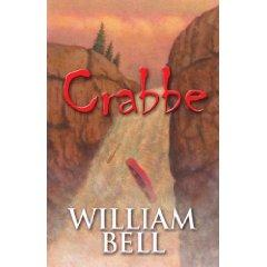 Essay on the book crabbe