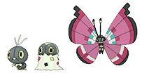 http://static.tvtropes.org/pmwiki/pub/images/664-665-666-oras_6813.png
