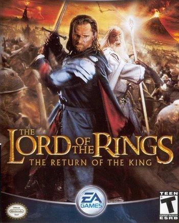https://static.tvtropes.org/pmwiki/pub/images/66655_lord_of_the_rings_return_of_the_king_1.jpg