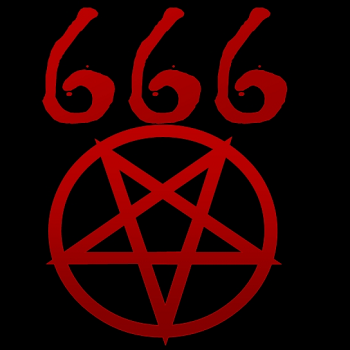 666_pentagram_wallpaper_3413.png