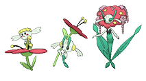 http://static.tvtropes.org/pmwiki/pub/images/669-670-671-oras_4522.png