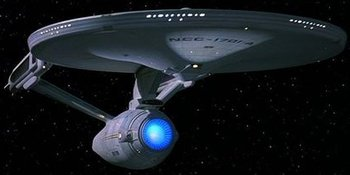http://static.tvtropes.org/pmwiki/pub/images/66f858f68c34b55803fb144c38bd95bd_star_trek_enterprise.jpg