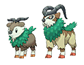 http://static.tvtropes.org/pmwiki/pub/images/672-673-oras_3915.png