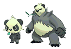 http://static.tvtropes.org/pmwiki/pub/images/674-675-oras_9525.png