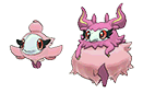 http://static.tvtropes.org/pmwiki/pub/images/682-683-oras_4839.png