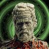 https://static.tvtropes.org/pmwiki/pub/images/6829832_hulk_2003_david_banner_absorbing_man_1.jpg