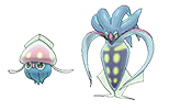 http://static.tvtropes.org/pmwiki/pub/images/686-687-oras_1074.png