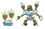 http://static.tvtropes.org/pmwiki/pub/images/688-689-oras_664.png