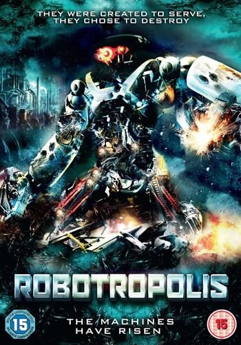 http://static.tvtropes.org/pmwiki/pub/images/690full_robotropolis_poster.jpg