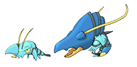 http://static.tvtropes.org/pmwiki/pub/images/692-693-oras_2577.png