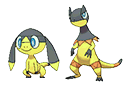 http://static.tvtropes.org/pmwiki/pub/images/694-695-oras_1858.png