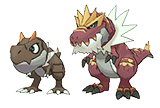 http://static.tvtropes.org/pmwiki/pub/images/696-697-oras_5375.png