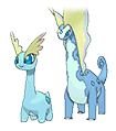 http://static.tvtropes.org/pmwiki/pub/images/698-699-oras_2298.png