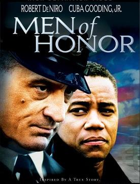 Image result for men of honor
