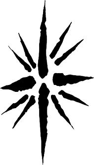 https://static.tvtropes.org/pmwiki/pub/images/6d8d3285d279a220665ed4bc18382f7f.png