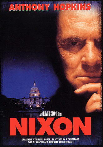 Nixon (Film) - TV Trop...