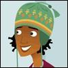 http://static.tvtropes.org/pmwiki/pub/images/6teen_wyatt.jpg