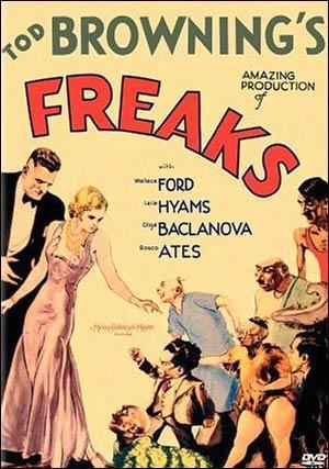 http://static.tvtropes.org/pmwiki/pub/images/7.-Freaks-1932_imagelarge.jpg