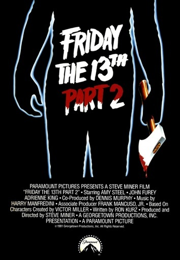 http://static.tvtropes.org/pmwiki/pub/images/700x1276_movie450postersfriday_the_13th_part_2_us.jpg
