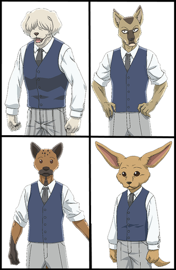 https://static.tvtropes.org/pmwiki/pub/images/701_canines_7.png