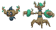 http://static.tvtropes.org/pmwiki/pub/images/708-709-oras_3199.png