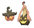 http://static.tvtropes.org/pmwiki/pub/images/710-711-oras_5139.png