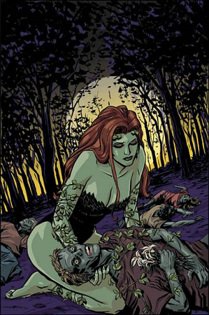 http://static.tvtropes.org/pmwiki/pub/images/711694_poisonivy05.png