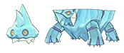 http://static.tvtropes.org/pmwiki/pub/images/712-713-oras_5926.png