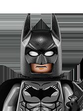 https://static.tvtropes.org/pmwiki/pub/images/71200_1to1_mf_mugshot_batman_168_17.png