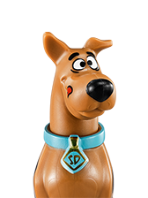 https://static.tvtropes.org/pmwiki/pub/images/71206_1to1_mf_mugshot_scooby_doo_168.png