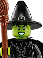 https://static.tvtropes.org/pmwiki/pub/images/71221_1to1_mf_mugshot_wickedwitch_168.png
