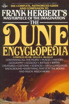 an analysis of dune a book by frank herbert Dune (6 book series) von frank herbert alle formate kindle-ausgabe from  book 1: frank herbert's epic masterpiece—a triumph of the imagination  has a  lot to offer in aiding my attempts at an analysis of the 2016 presidential campaign, .